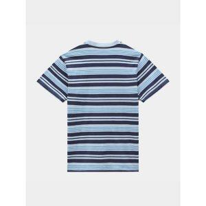 Dickies חולצת טי קצרה WHEATON דיקיס