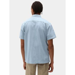 Dickies חולצת עבודה מכופתרת WOLVERTON דיקיס