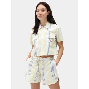 Dickies חולצה לנשים GROVE CITY דיקיס