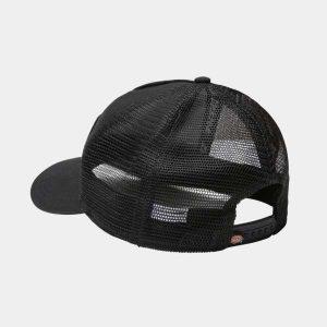 Dickies כובע BRICELYN דיקיס