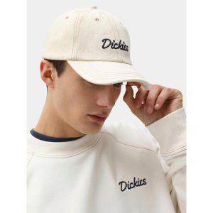 Dickies כובע GRANADA דיקיס