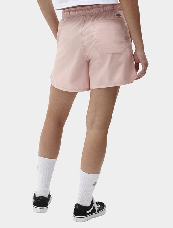 Dickies מכנסיים קצרים VICTORIA דיקיס
