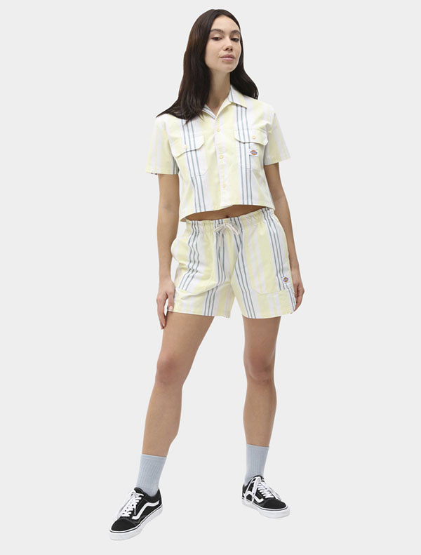 Dickies מכנסיים קצרים GROVE CITY דיקיס
