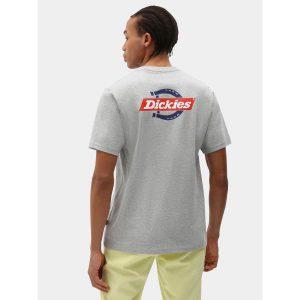 Dickies חולצת טי קצרה RUSTON דיקיס