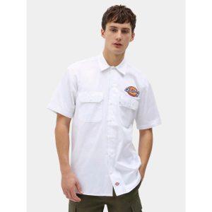 Dickies חולצת עבודה CLINTONDALE דיקיס