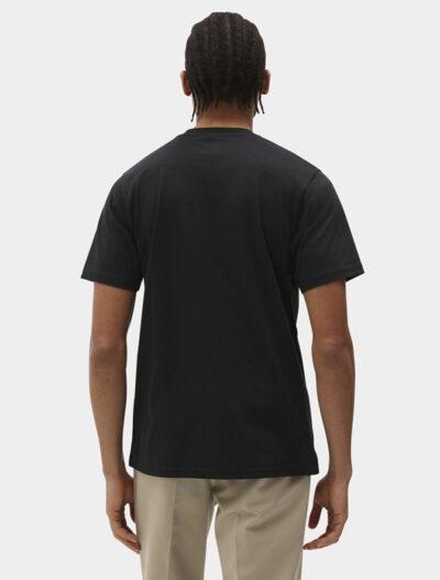 Dickies COLAR NECK מארז 3 חולצות טי דיקיס