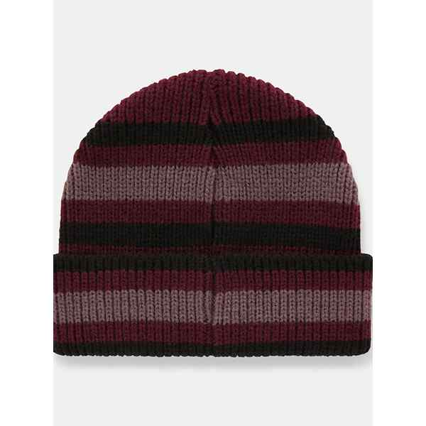 Dickies כובע גרב פסים MER ROUGE דיקיס