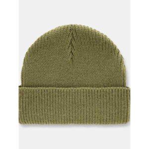 Dickies כובע גרב צבאי WOODWORTH דיקיס