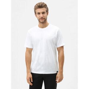 Dickies מארז 3 חולצות טריקו DICKIES דיקיס