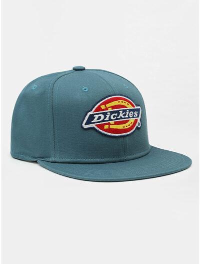 Dickies כובע 5 פנלים MULDOON דיקיס