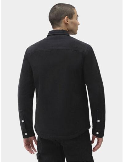 Dickies ג'קט חולצה DICKIES DC דיקיס