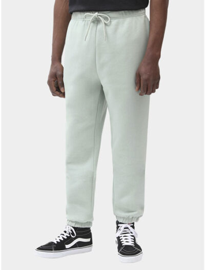 Dickies מכנסי טרנינג MAPLETON דיקיס