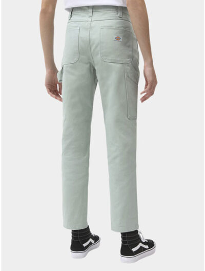Dickies מכנסי נגרים DC CARPENTER דיקיס
