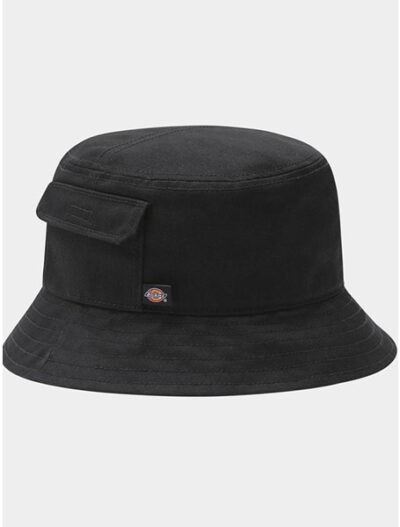 Dickies כובע BOGALUSA דיקיס