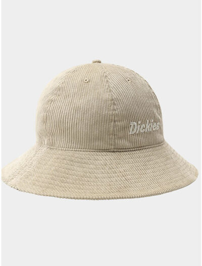 Dickies כובע HIGGINSON דיקיס