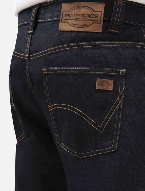 Dickies ג'ינס NORTH CAROLINA דיקיס