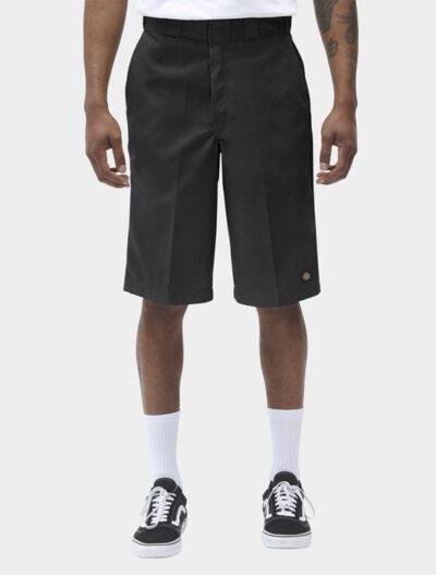 Dickies מכנסיים קצרים דיקיס