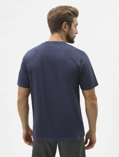 Dickies חולצת טי קצרה HORSESHOE דיקיס