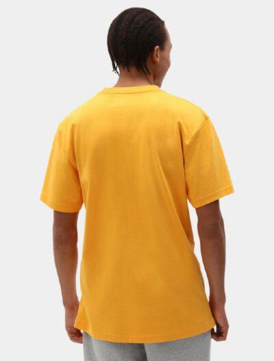 Dickies חולצת טי קצרה PORTERDALE דיקיס