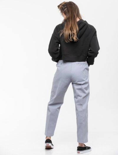 Dickies מכנסיים ארוכים 874 CROPPED דיקיס