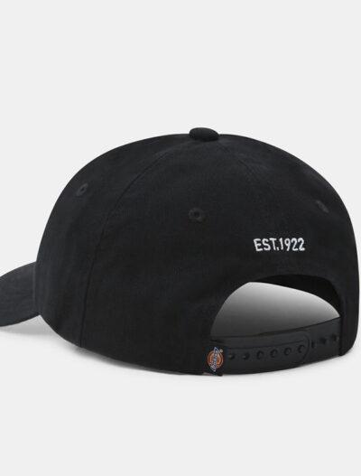 Dickies כובע מצחייה 6 פאנלים HARDWICK דיקיס