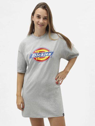 Dickies שמלת טי VARNELL דיקיס