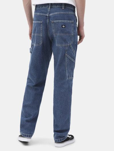 Dickies ג'ינס נגרים קלאסי GARYVILLE דיקיס