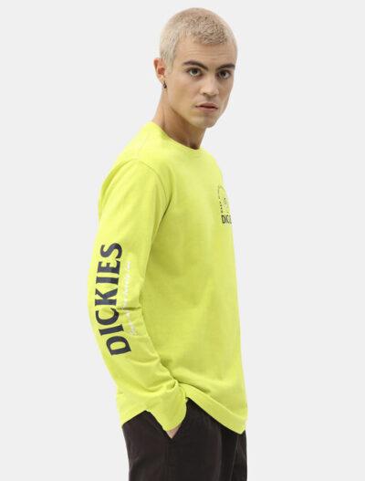 Dickies חולצת טי ארוכה BALDWIN דיקיס