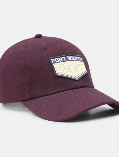 Dickies כובע WISNER דיקיס