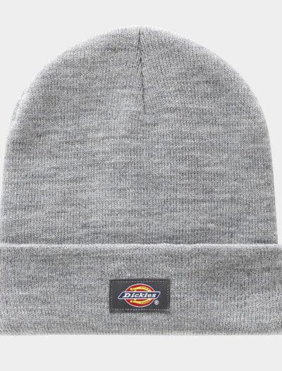 Dickies כובע גרב GIBSLAND דיקיס