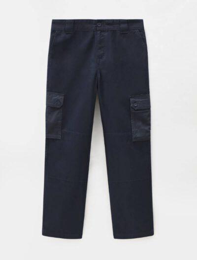 Dickies מכנסיים צבאיים אורבניים דיקיס