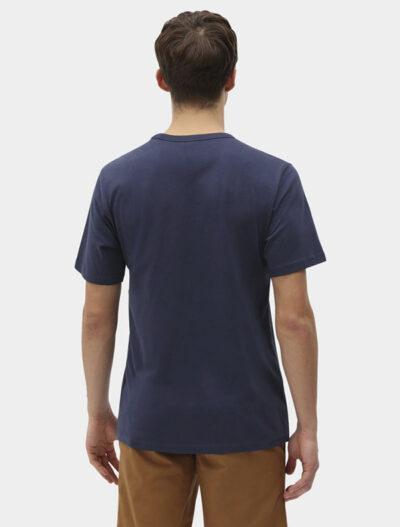 Dickies חולצת טי קצרה AITKIN דיקיס