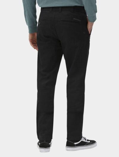 Dickies מכנסיים ארוכים SHERBURN דיקיס