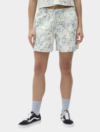 Dickies מכנסיים קצרים SUNBURG דיקיס