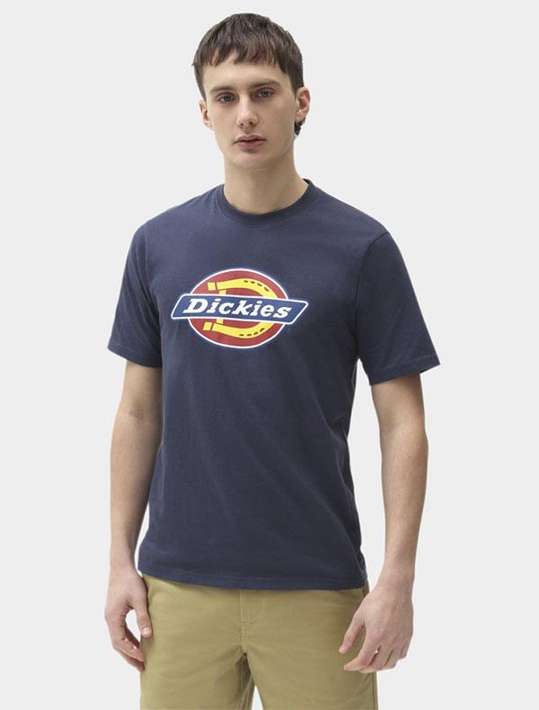 Dickies חולצת טי קצרה ICON דיקיס