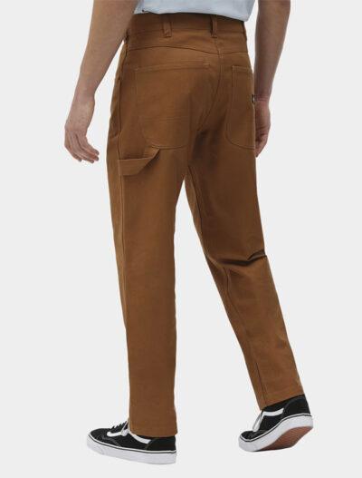Dickies מכנסיים ארוכים FAIRDALE דיקיס