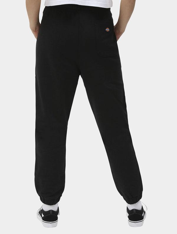 Dickies מכנסי טרנינג BIENVILLE דיקיס